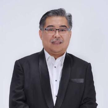 HuckHai Lim is Managing Director at Baker Tilly