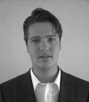 Niels Schoumans is Security Officer at Cleverbase