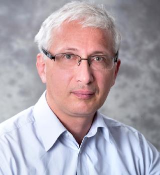 Sándor Szőke is Deputy Director of eIDAS Trust Services at Microsec