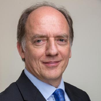 Zsolt Kőrös is CEO at Noreg