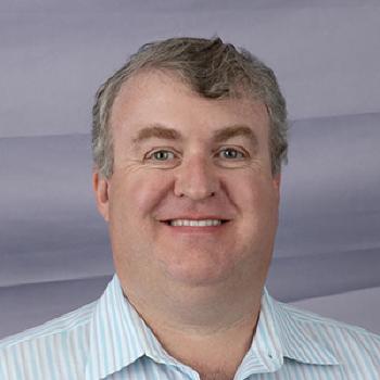 Tim Callan is Chief Compliance Officer at Sectigo at Sectigo