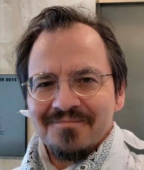 Chris Kemmerer is Manager Compliance at SSL.com