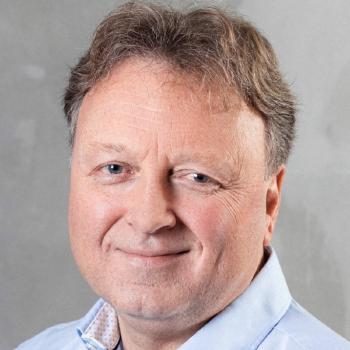 Stein Eitrheim is Board member at TrustSEC