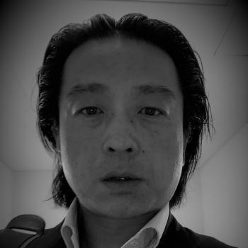 Jacob Højmark Nielsen is Chief Executive Officer at TRUSTZONE