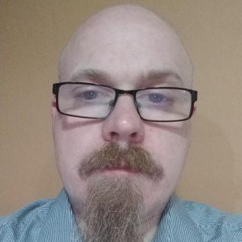 Svein Tuven is Senior Vetting Officer at TRUSTZONE